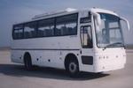 9米|20-35座黄海旅游客车(DD6890HAB)