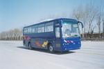 10.5米|30-43座黄海旅游客车(DD6101H)