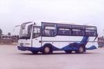 8米|24-34座川马客车(CAT6792B1A)