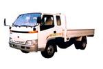 YTQ5820P燕台农用车(YTQ5820P)
