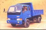 HC5820PD河驰自卸农用车(HC5820PD)