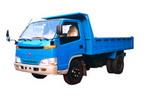 YTQ5820D1燕台自卸农用车(YTQ5820D1)