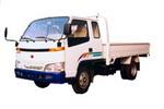 YTQ5815P燕台农用车(YTQ5815P)