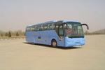 10.5米|27-46座青年豪华客车(JNP6110F)