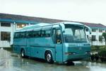 10.5米|27-43座青年豪华客车(JNP6110F-A)