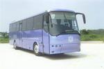 12米|24-55座中通博发客车(LCK6122G6DB)