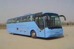 11米|27-50座青年豪华客车(JNP6110F-1)