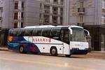 11.5米|27-47座青年豪华客车(JNP6110FC)