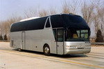 12米|27-41座青年豪华客车(JNP6127-B)