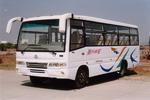 7.4米|19-30座燕兴客车(YXC6740B)