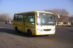 6米|15-19座燕兴轻型客车(YXC6600C)