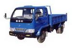 BS4015PD宝石自卸农用车(BS4015PD)