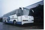 9.4米|23-39座青年豪华客车(JNP6940-3)