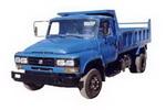BS5815CDA宝石自卸农用车(BS5815CDA)