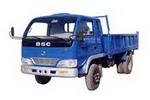 BS5815PDA宝石自卸农用车(BS5815PDA)