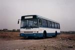 10.6米|23座建康客车(NJC6110GA)