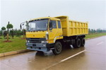 飞涛其它撤销车型自卸车国二0马力(HZC3200M)