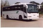 11.5米|31-55座沈飞豪华旅游客车(SFQ6120C1)