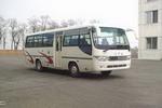 8米|28-35座德金马客车(STL6800Z)