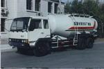 博格达牌XZC5185GSN型散装水泥车图片
