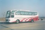 10.6米|30-50座飞燕豪华旅游客车(SDL6100ZAAC)