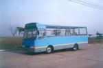 8.1米|19-23座飞燕城市客车(SDL6780CDCG)