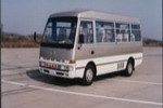 6米|13-18座吉江轻型客车(NE6603D1)