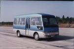 6米|13-18座吉江轻型客车(NE6603D3)