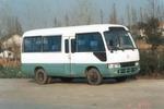 6米|15-18座友谊轻型客车(ZGT6600DK)