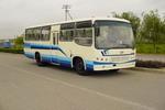 9.1米|33-37座远征客车(DK6895C)
