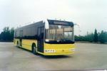 12米|20-41座金龙大型豪华城市客车(XMQ6120G)