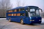 12米|9-38座北方豪华卧铺客车(BFC6120WD3)