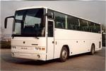 伊利萨尔(IRIZAR-TJ)牌TJR6120D06A大型客车图片