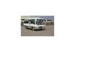 6米|10-19座悦西轻型客车(ZJC6601HF1)