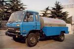 供水车(BSZ5100GGS供水车)(BSZ5100GGS)