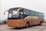 12米|31-49座伊利萨尔大型客车(TJR6120D07)