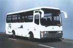 8米|30座四平客车(SPK6800T)