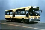 10.2米|32座四平城市客车(SPK6100GS)