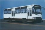 7.9米|21座四平客车(SPK6791GE)