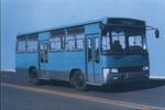 7.9米|21座四平客车(SPK6791GN)