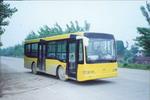 8.8米|23-34座扬子江客车(WG6880CH1)