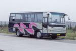 8.5米|36座扬子江客车(WG6860H2)