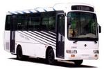 8.1米|24-29座力帆城市客车(LF6780-1)