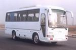 7.9米|20-30座华北中型客车(HC6790)
