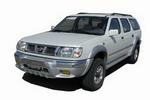 4.8-5.2米|7座亚洲轻型客车(ZQ6481W2G)