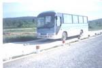 8米牡丹客车