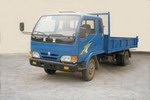 FJG4010PD双富自卸农用车(FJG4010PD)