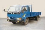 FJG4010P双富农用车(FJG4010P)