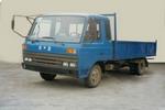 FJG5815PD双富自卸农用车(FJG5815PD)