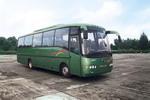 9.4米|24-41座金龙旅游客车(XMQ6950C)